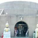kaihosokokashiharatens2